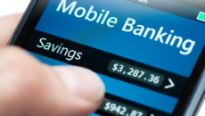 mobile_banking_1