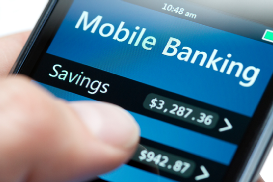mobile_banking_techshohor