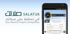 salatuk-prayer-time-apps-techshohor