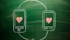 app_dating