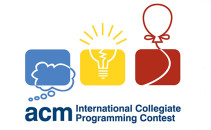 ACM-ICPC 2013_ Tech Shohor