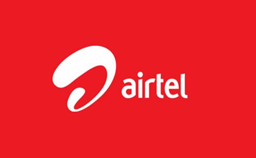 Airtel Logo_ Tech Shohor