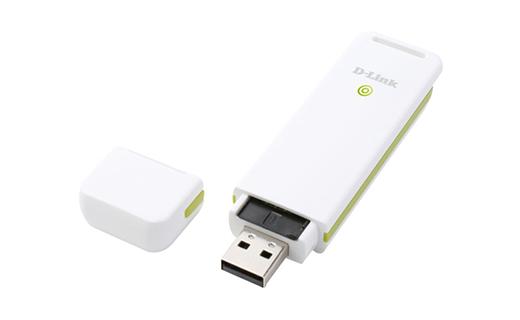 Dlink DWM 156 modem _ Tech Shohor