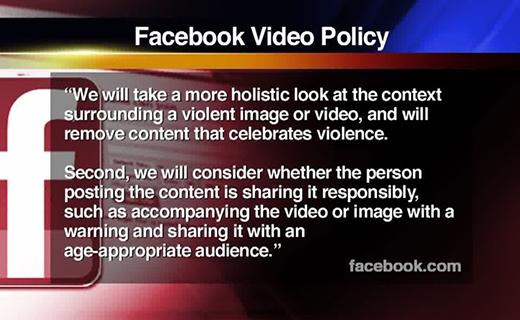 Facebook_not_allowing_violent_videos_Tech Shohor