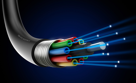 Fibre-Optic-Cable_Tech Shohor