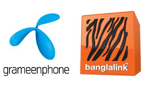 GP-Banglalink_Tech Shohor