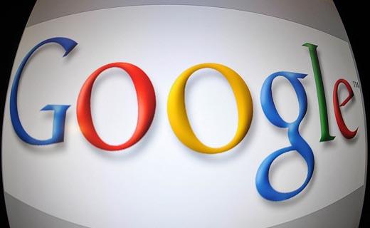 google, techshohor