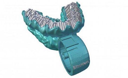 HT_blizzident_toothbrush
