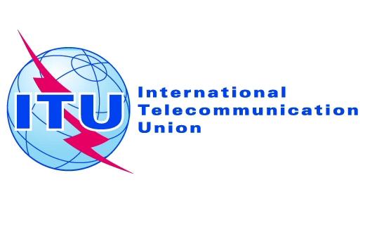 ITU Logo_ Tech Shohor