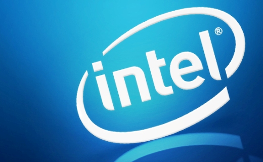 Intel, techshohor