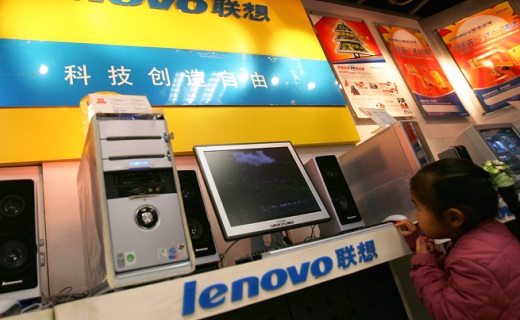 Lenovo_techshohor
