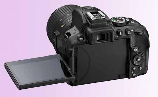 Nikon_D5300