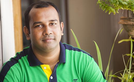 Nurunnaby Chowdhury Hasive_ Tech Shohor