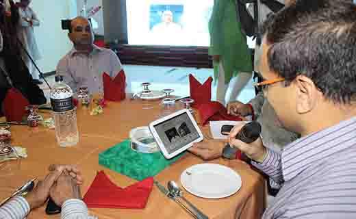 Robi 3G sylhet_ Tech Shohor
