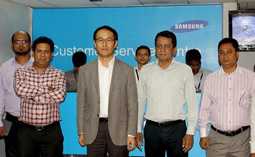 Samsung_CSL_Tech Shohor.jpg