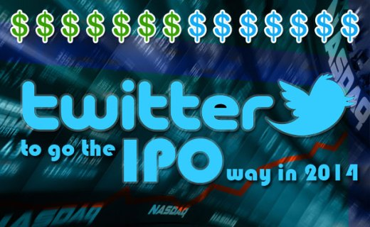 Twitter_IPO_Money_Tech Shohor