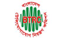 btrc_techshohor