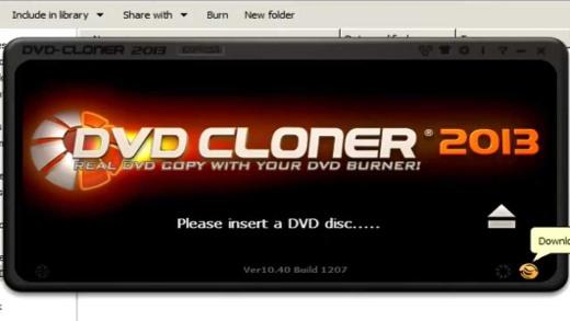 dvd-cloner-2013