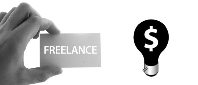 freelance-webdesign-tips1