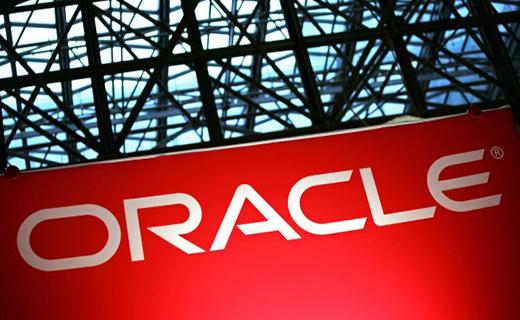 oracle-logo_Tech Shohor