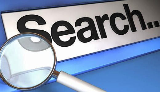 search engine_techshohor
