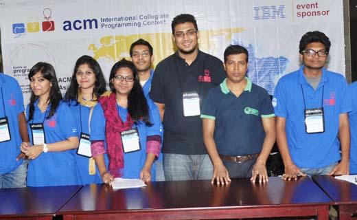ACM-ICPC_nsu_pic