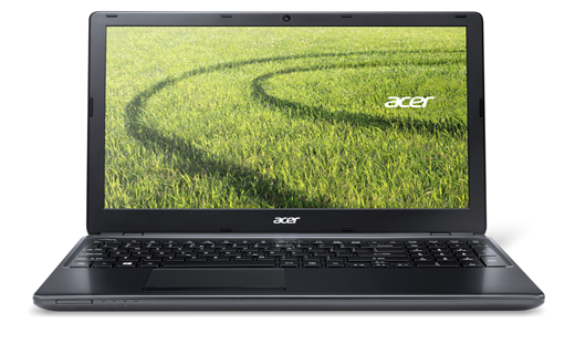 Acer aspire_techshohor