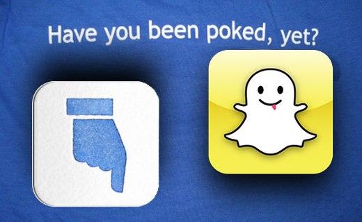 Facebook_SnapChat