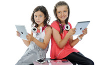 Gadget-Kids-TechShohor