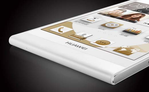 Huawei-Ascend-P6_pic