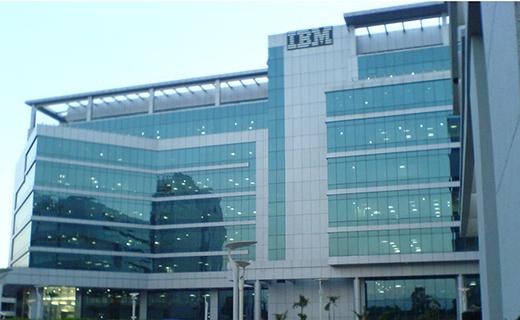 IBM india_ Tech Shohor