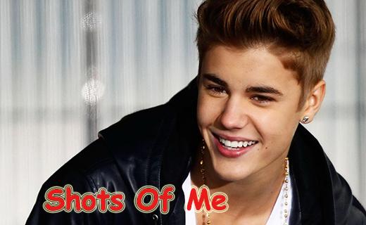 Justin Bieber _ Tech Shohor