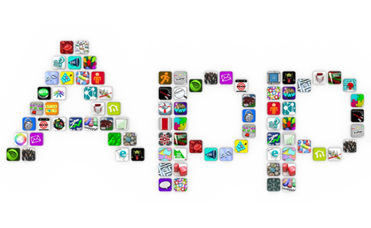 Mobile-App-Development_ Tech Shohor