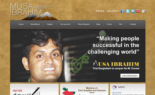 Musa Ibraim new website-large-TechShohor