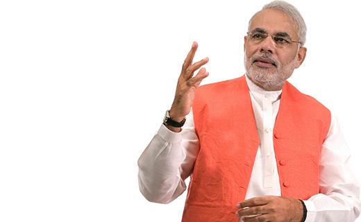 Narendra-Modi-TechShohor