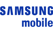 Samsung-Mobile-TechShohor