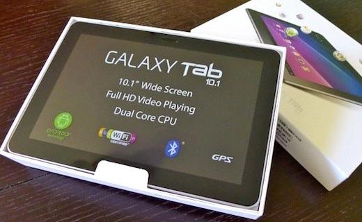 Samsung_tab