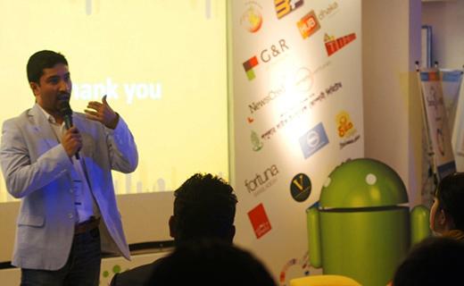 Shamim-ahsan-startupbash-TechShohor