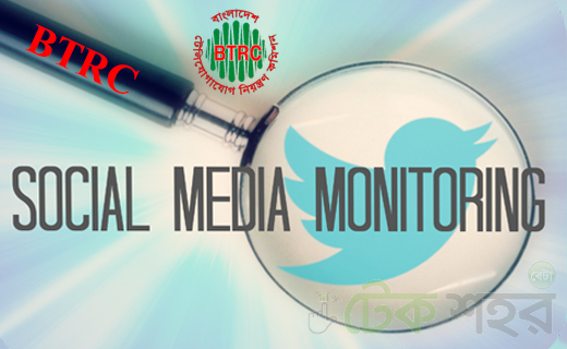 Social-media-monitoring-TechShohor