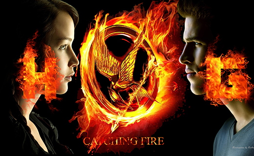 The-Hunger-Games-Catching-Fire-TechShohor