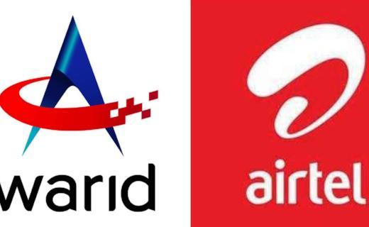 Warid-Airtel_techshohor