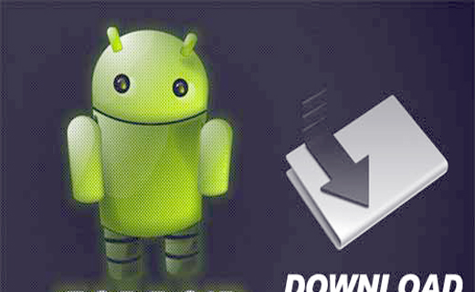 android-download-manager_techshohor