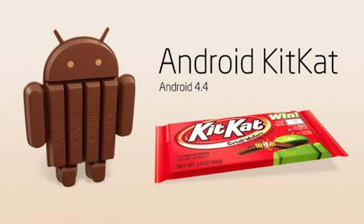 android-kitkat_2