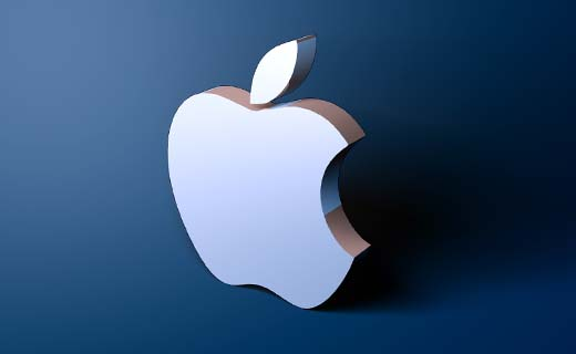 apple_techshohor