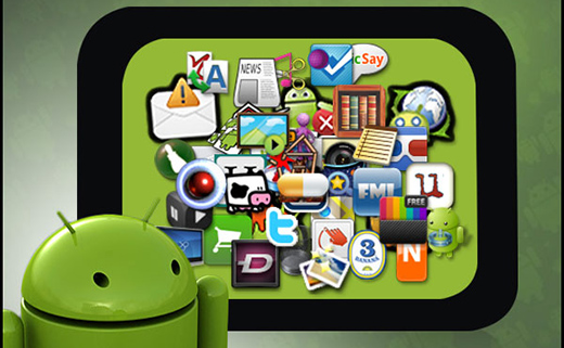 best-android-apps-TechShohor