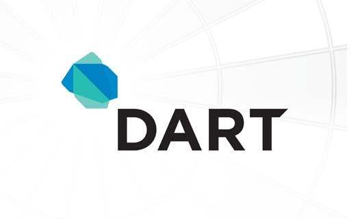 dart_pic