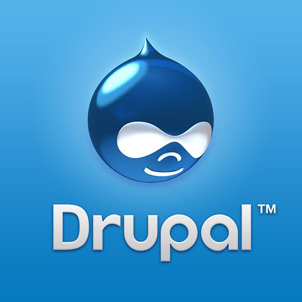 drupal_branding_Tech Shohor