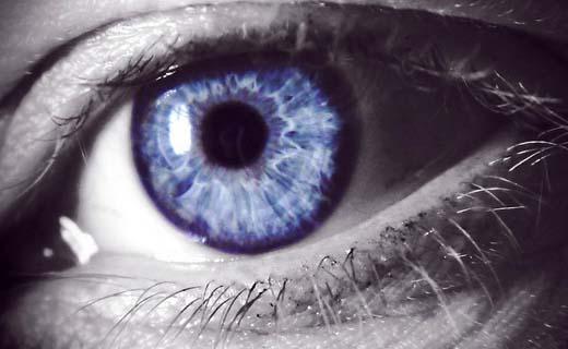 eye_tab