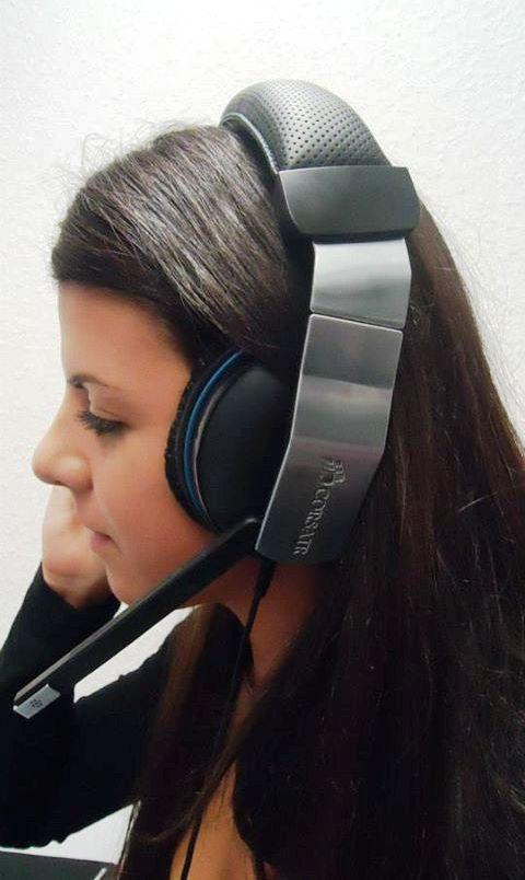 headphone_techshohor