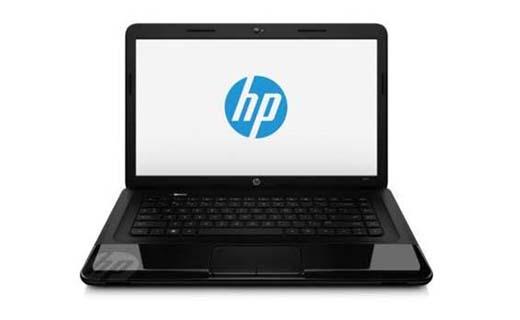 hp_laptop_1418tu